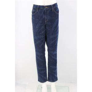 Pilcro & the Letterpress Anthropologie Jeans Sz 33